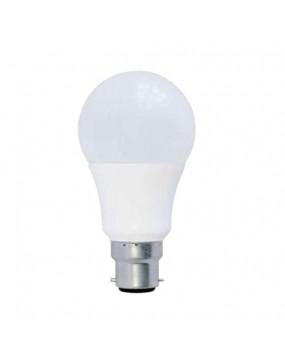 10W LED Light Bulb (Bayonet, Cool White [Sterile])