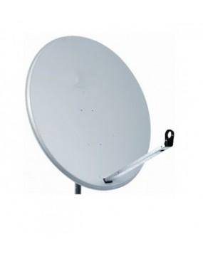90cm Satellite Dish