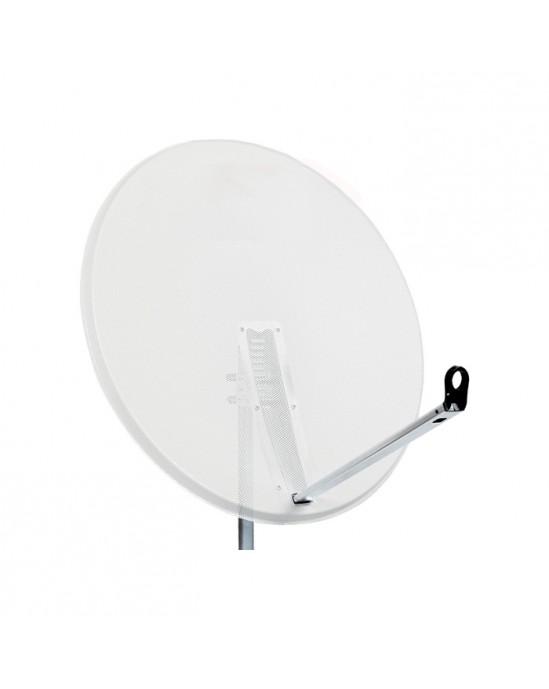 120cm Mesh Satellite Dish