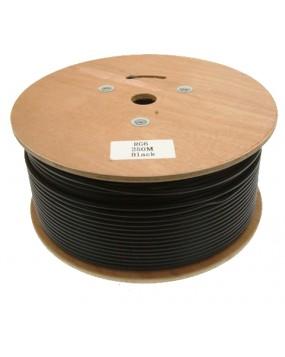 RG6 Satellite Cable (250m)