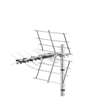 32 Element UHF TV Aerial