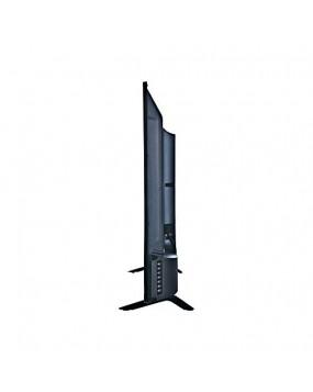 55 Inch LED TV Smart 4K TV