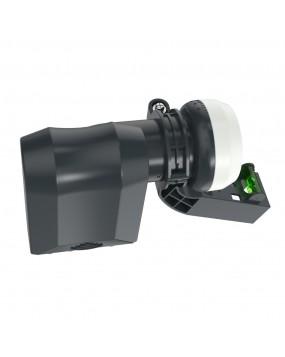 6 Way Hybrid LNB (For Zone 2 Satellite Dishes)