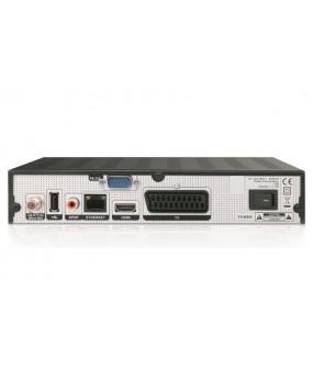 Amiko™ 8155 HD Satellite Receiver