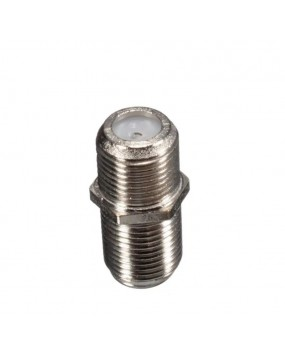 F Joiners - 1 pcs