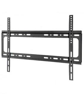 "Fixed TV Wall Bracket (37-70"" TVs)"