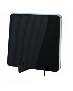 SLX™ Indoor TV Aerial Kit