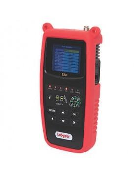 Labgear Satellite Meter