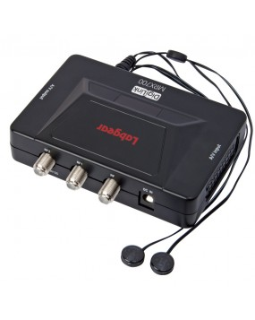 MRX700 Scart to RF Converter