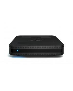 Complete Freesat HD Kit (w/ Manhattan™ SX)