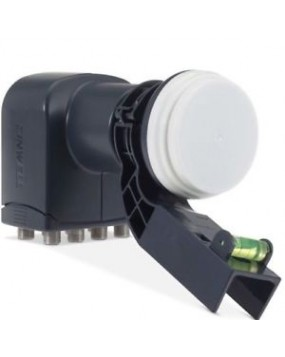 Octo LNB (For Zone 2 Satellite Dishes)