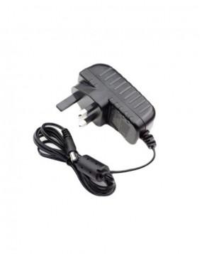 Edision™ HDMI Modulator (Single DVB-T) Power Supply