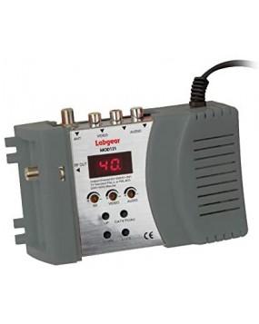 Labgear™ RF Modulator