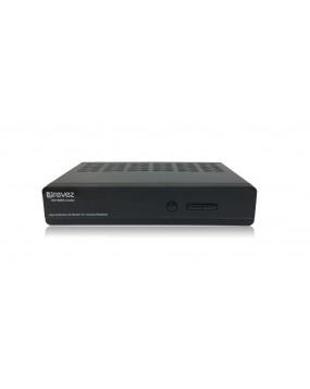 Revez HDTS860 Combo Receiver