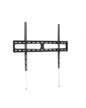 "Slim Fixed TV Wall Bracket (37-70"" TVs)"