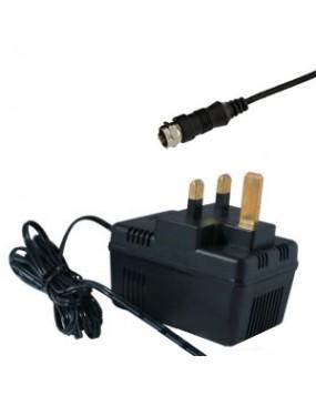 Triax™ Trilink Kit Power Unit