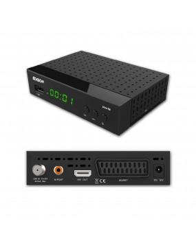 Multi Room UK TV Kit (High Definition)