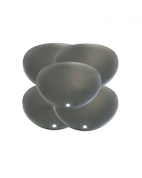 Zone 2 Dish Skins (5 Pack)
