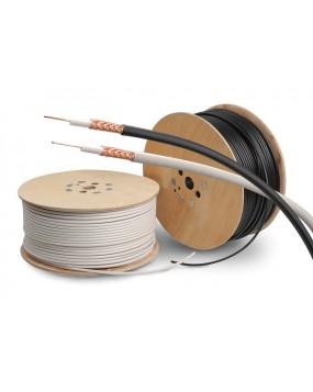 CT100 Satellite Cable (250m)