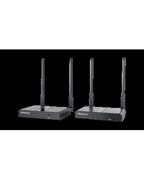 Wireless HD TV Sender (HDMI)