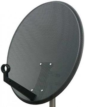 80cm Mesh Satellite Dish