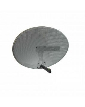 45cm Zone 1 Satellite Dish For Freesat