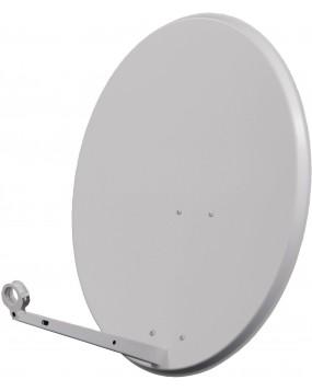 Smart 80cm Satellite Dish