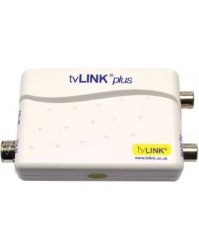 Global TvLink Plus