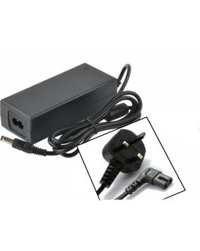 Edision™ HDMI Modulator Lite QUAD Power Supply